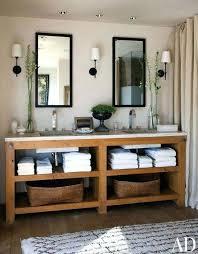 vanities bathroom design with master bath vanity ideas luxury
