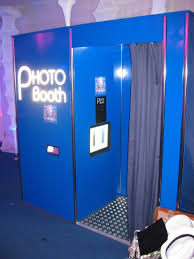 photobooth for sale secondhand prop shop photobooths photobooth for sale bristol