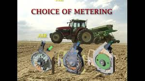 Great Plains Planter by Great Plains 2025a And 2525a Planters Youtube