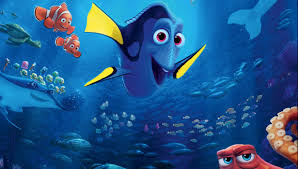 what do the reviews have to say about u0027finding dory u0027 digg