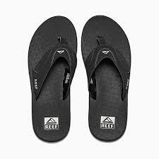 mens reef fanning flip flops sale reef fanning men s sandals 2018 reef