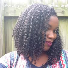 hair activator for black hair wash and go using cantu for natural hair curl activator cream