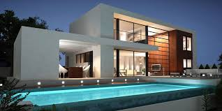 main domos construction and renovation company in costa del sol