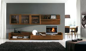 Living Room Corner Ideas Corner Wall Unit For Tv U2013 Flide Co