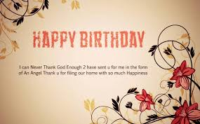 and birthday greetings sms wishes and quotes