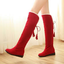womens the knee boots canada canada suede knee boots supply suede knee boots