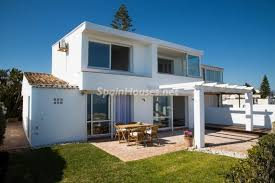 find your dream home find your dream home in spain these ones are close to the beach