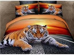 Leopard Print Curtains And Bedding Animal Print Bedding U0026 Leopard Print Bedding And Horse Bedding