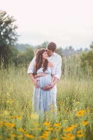 maternity photo shoot ideas best 25 maternity photos ideas on 重庆幸运农场倍投