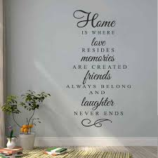 Home Is Quotes by Compare Prices On Love Memories Quotes Online Shopping Buy Low