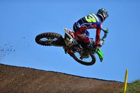 ama results motocross race results ama national at washougal gatedrop com