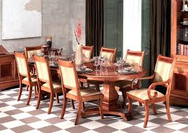 12 seater dining table for sale johannesburg large dining room
