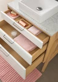 Vanity Furniture Bathroom 63 Best Line Art Teak U0026 Oak Bathroom Vanities Furniture Images
