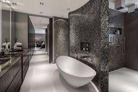 bathroom ideas 2014 master bathroom ideas to inspiring your oasis