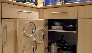 corner kitchen cabinet designs cabinet modern style cornet kitchen sink with beautiful colors