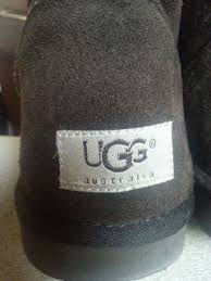 ugg boots australia made in china forget moi knots ugg boots genuine or how to spot a