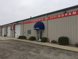 kenworth truck parts dealers location dealer palmer trucks indianapolis