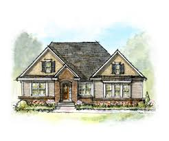 Home Courtyard Home Plan Collections Woodside
