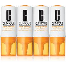 Serum Vitamin C Wajah 5 serum vitamin c andal untuk cerahkan wajah dan pudarkan noda hitam