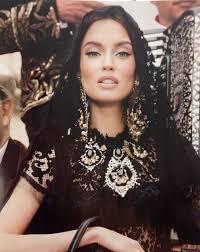 best 25 spanish fashion ideas on pinterest women u0027s tribal