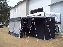 Awnings For Caravan Caravans Rollout Awnings Holiday Annexes