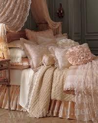 heavy california king chenille bedspread clearance mary janes