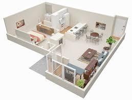 1 Bedroom Apartments In Atlanta Ga Brookstone Rentals College Park Ga Apartments Com