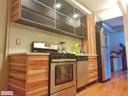 1 bedroom apartments for rent nyc cheap apartments nyc the most affordable rentals right now