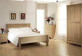 John Lewis White Bedroom Furniture Sets White And Oak Bedroom Furniture