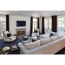 Contemporary Home Decor Madrid Modern Apartments Modern And Living Rooms