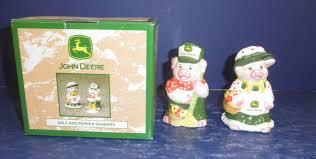 other collectible kitchenware kitchen u0026 kitchenware collectibles