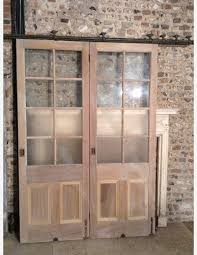room dividers doors