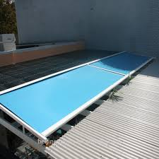 aluminum patio roof aluminum patio roof suppliers and