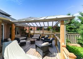 Design Your Own Backyard Create Your Own Backyard Oasis Decks And Patio Covers Sunrooms