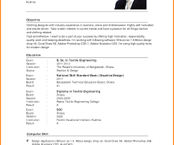 downloadable resume format surprisingt resume format the exles professional templates for