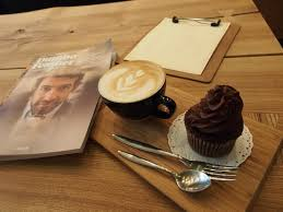 coffee and choc ganache cake picture of shop wonderland