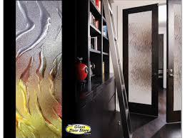Interior Glass Door Designs by Interior Doors Glass Doors Barn Doors Office Doors Etched Glass