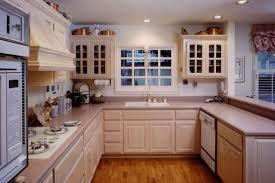 furniture easy kitchen backsplash ideas farmhouse bathroom ideas
