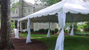 backyard tent rental party rentals tent rentals tool rentals kennesaw ga