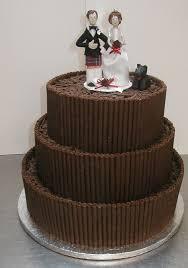 chocolate wedding cake shot chocolate wedding cake weddings wiki