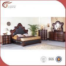 jordans furniture bedroom sets jordans furniture bedroom sets