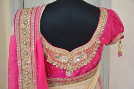blouse designs images choose the best from the of blouse designs