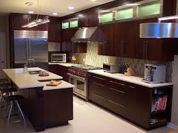 wholesale kitchen cabinets perth amboy nj kitchen extraordinary