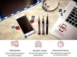 gadget bureau gratuit mobile phone shops in rabat morocco