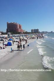 45 best tampa bay tampa st pete clearwater images on