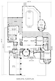 house floor plan sles 1 1143 period style homes plan sales