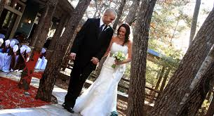 cheap wedding locations affordable wedding venues in wedding