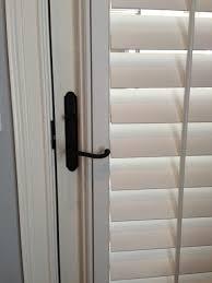 door handles door handles forr french doorsinterior