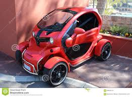 renault twizy f1 price black car renault latitude editorial image image 20639245