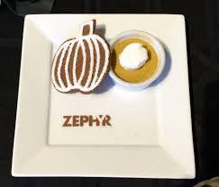 best thanksgiving dessert recipe best thanksgiving pumpkin dessert recipe and more from the zephyr